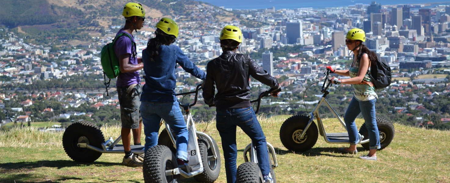 tablemountainactivities
