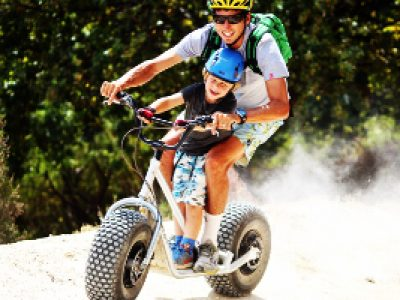 things to do franschhoek