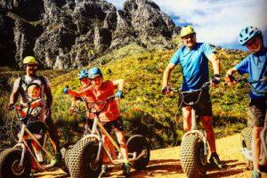 StellenboschFront
